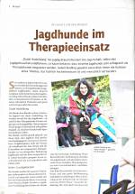 Therapiehunde-1