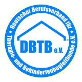 tl_files/Seiten/therapiehunde/DBTB_Logo1.jpg